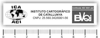 Instituto